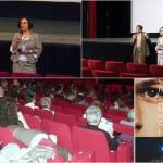 """Cinéma : """"The Social Network"""", film de David Fincher."""