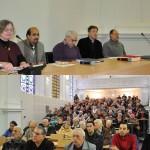 rencontre inter religieuse 2
